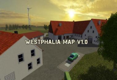 1475029982_1461862771_thumb_westphalia-v1-0_1