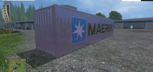 40ft-container-v1-0-beta_1