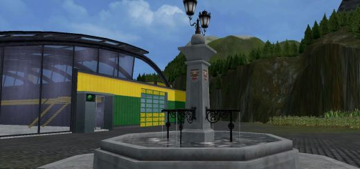 5690-switzerlandbyvaszics-4-0_3