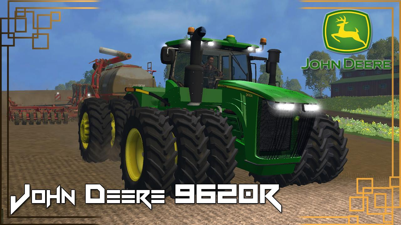 6388-john-deere-9620r-triple-wheels-extreme-terrain_1