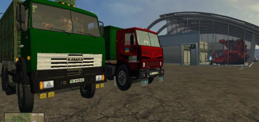 8259-kamaz-pack-1-0_2-png