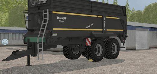 8349-krampe-bandit-750-bb-v2_1