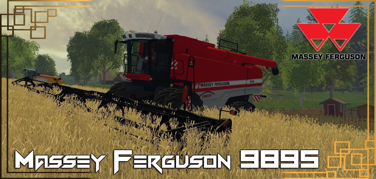8543-massey-ferguson-9895_1