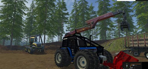 9704-ford-8340-forestry-version-1_1-png