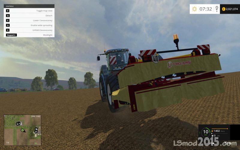 farmingsimulator2015game-2016-09-15-20-56-10-51