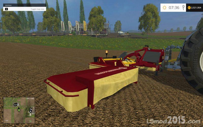 farmingsimulator2015game-2016-09-15-20-56-51-54