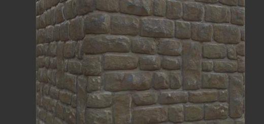brick-chipped-v1-0_1
