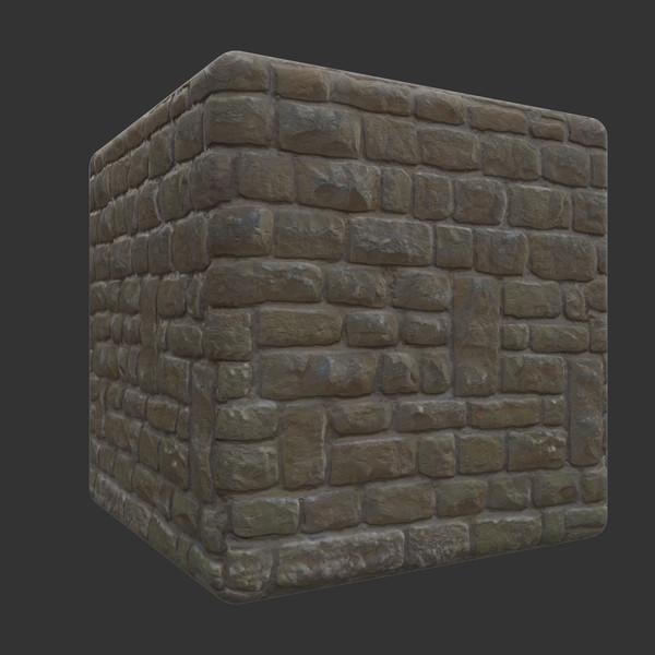 brick-chipped-v1-0_1