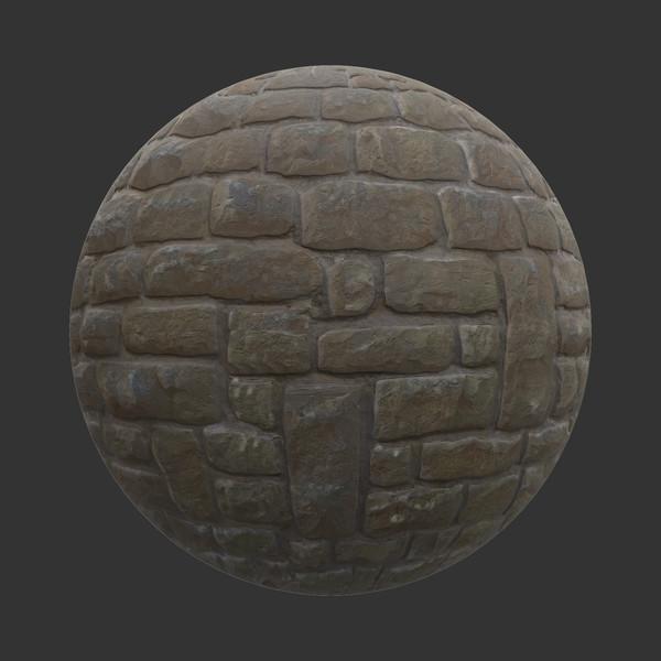 brick-chipped-v1-0_2