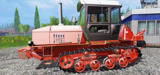 bt-150-farming-15-v1-0_1
