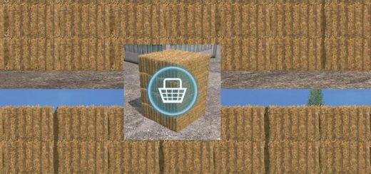buy-bales-v1-0_1-png