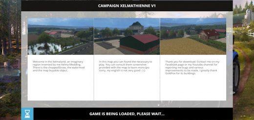 campagne-xelmathienne-v1-1-0-0-0_3