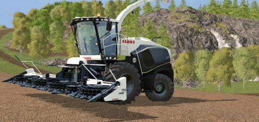 claas-jaguar-870-black-v2-0_1