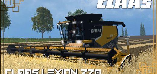 claas-lexion-770-770-terra-trac_1