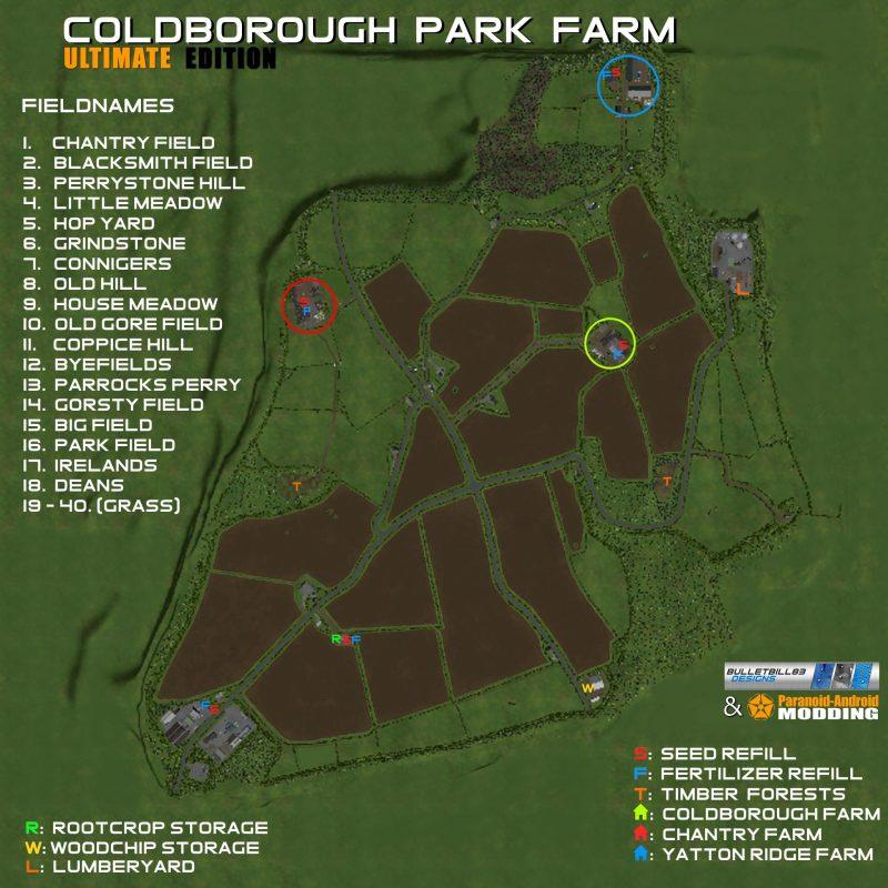 coldborough-park-farm-ultimate-edition_1-png