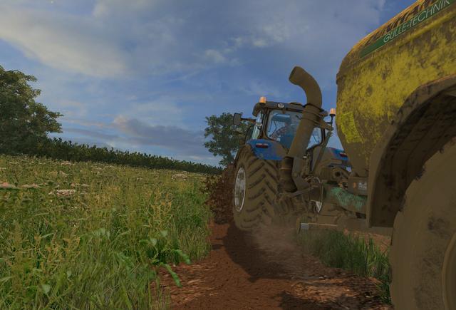 coldborough-park-farm-ultimate-edition_10-png