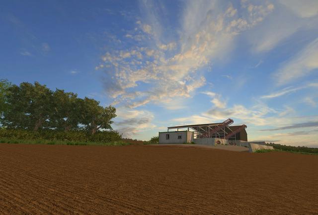 coldborough-park-farm-ultimate-edition_4-png
