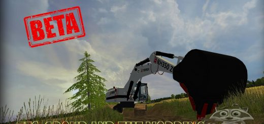 excavator-terex-r350-z-tfsg_1