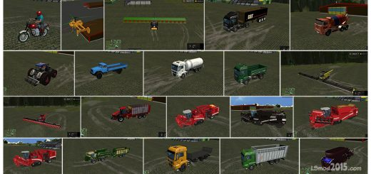 farming-simulator-2015-pack 3