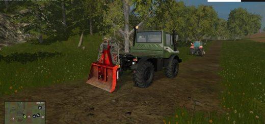 functional-forestry-winch-krpan-winch-beta_1