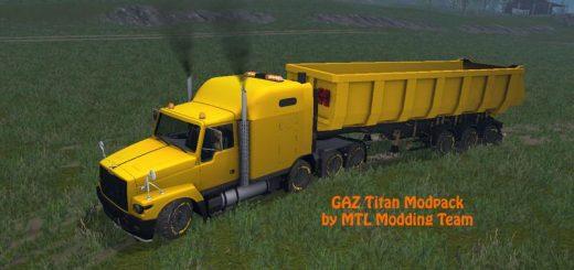 gaz-titan-modpack-v4-0_1