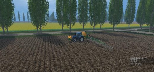 great-country-solimod-v3_1