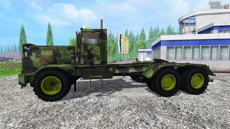 hayes-hdx-camouflage-v1-0_1