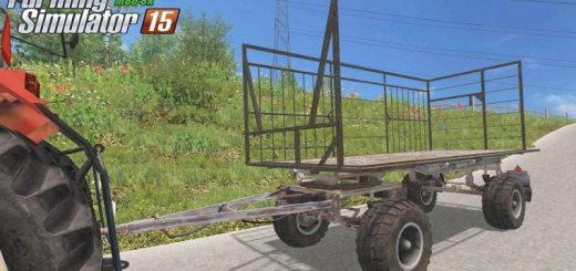 hw-80-bale-farming-15-v1-0_1