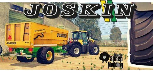 joskin-trans-cap-500014-v1-1-wiht-wheelshader_1