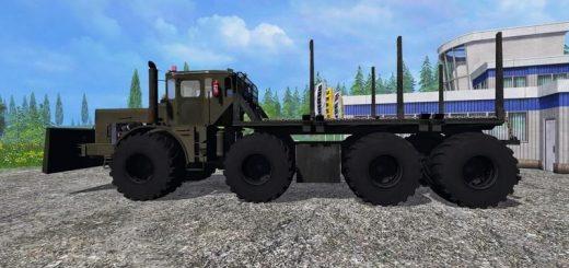 k-700a-kirovec-8×8-v1-0_1