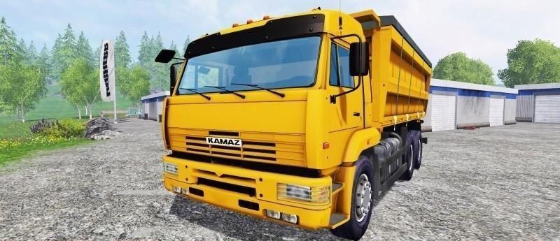 kamaz-45143-trailer-v1-0_1