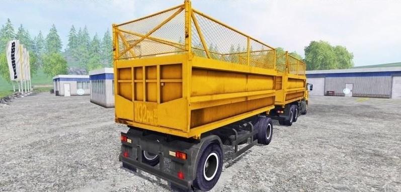 kamaz-45143-trailer-v1-0_2