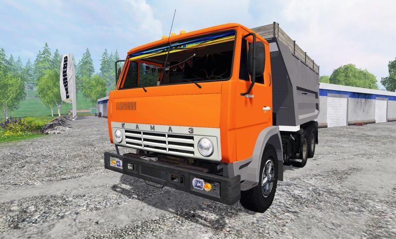 kamaz-55111-farming-15-v1-0_1