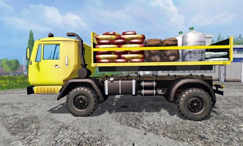 kaz-4540-pack-v1-0_1