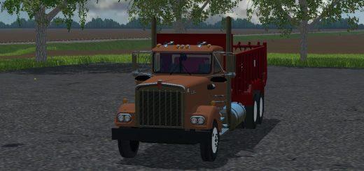 kenworth-manuer-truck-1_2.png