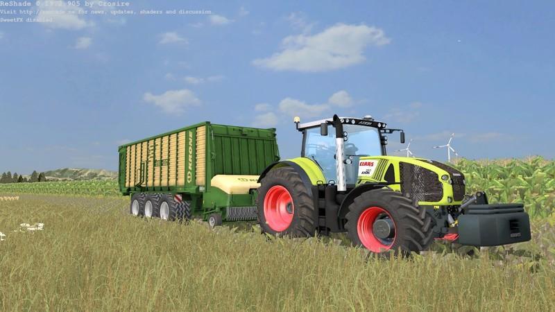 krone-zx-550gd-v1-0-wheelshader_1
