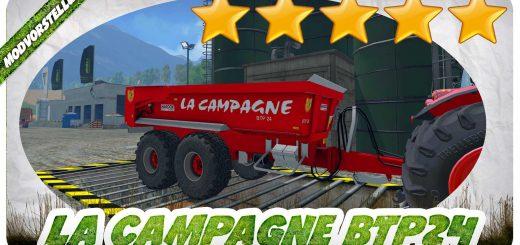 la-campagne-btp24-v1-1_1