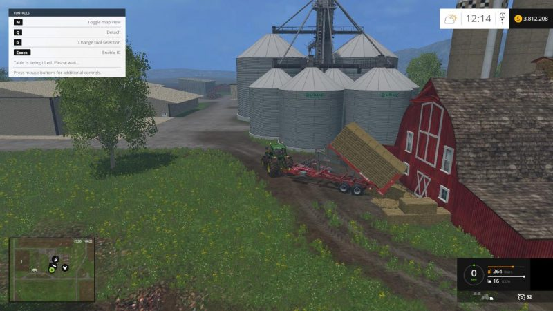 midwest-family-farms-2-2_2.png