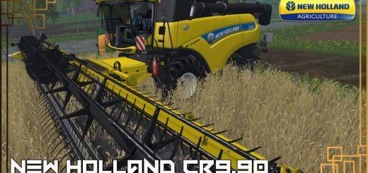 new-holland-cr9-90_1