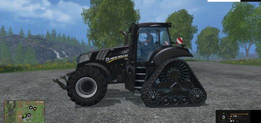 new-holland-t8-black-beauty-v1-1_2