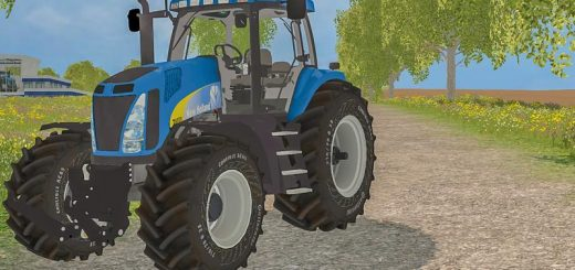 new-holland-t8020-v2-2_1