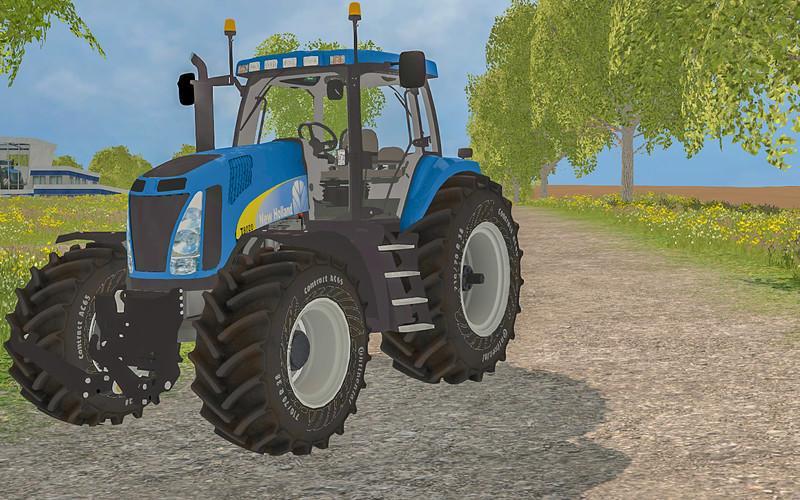 new-holland-t8020-v2-2_1