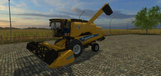 new-holland-tc-4-90_1