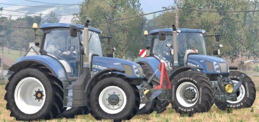 nh-t6-160175-blue-power-golden-jubilee-v1-2-fix-blue-power_2