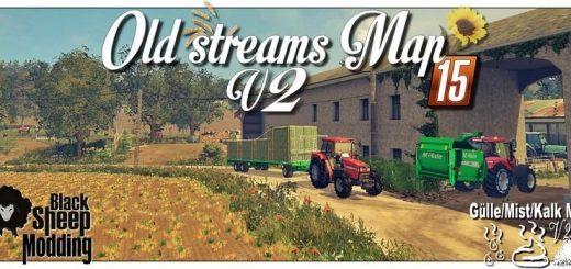 old-streams-map-v2-0-gmk_1