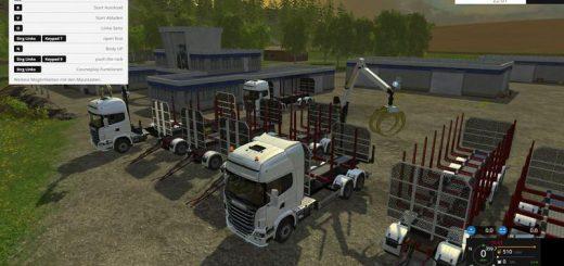 scania-730-forestry-pack-v1-1-stabileres-fahrverhalten_1