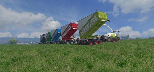 silage-cargo-trailers-v1-0_1
