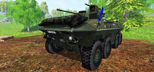 spahpanzer-luchs-v1-0_1