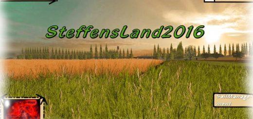 steffens-land-2016-v1-0-multifruit-soilmanagement_1