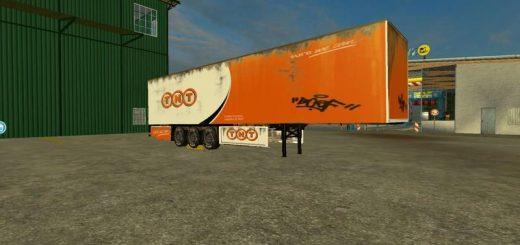tnt-final-trailer-v1-0_1